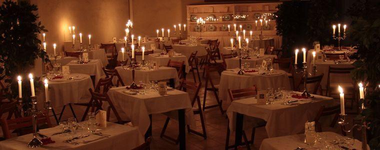 Nocturnes au Château de Quintin